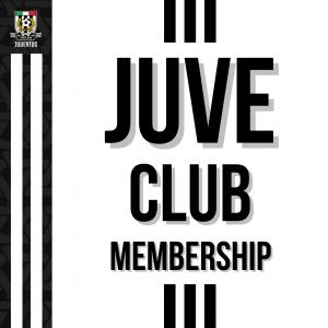 Juve Club Member