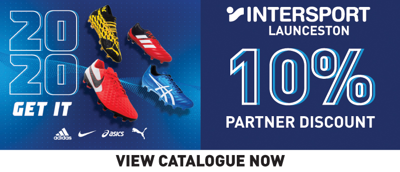 Intersport Boot Catalogue
